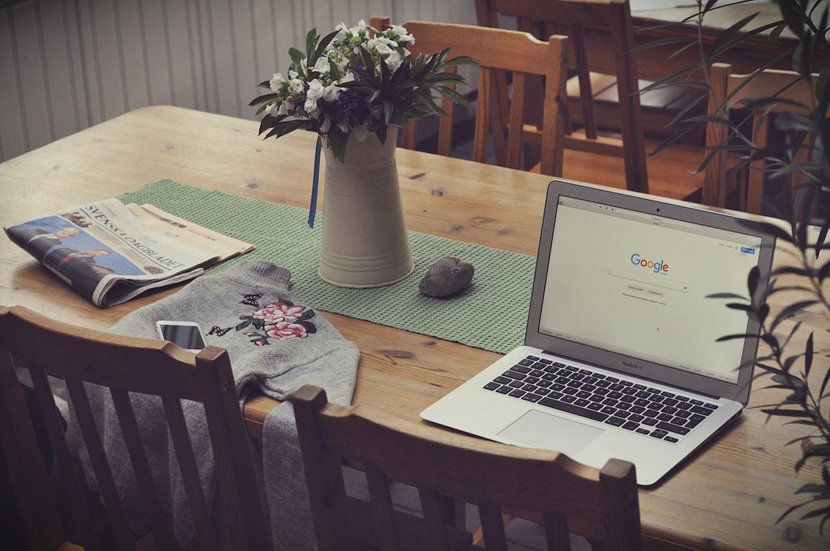 在宅Webデザイナーになる方法