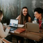 【無料で学ぶ】転職サポートつきWebスクールまとめ ※20代の求職者限定