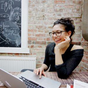 【安い順】おすすめオンラインWebデザインスクール3校を徹底比較