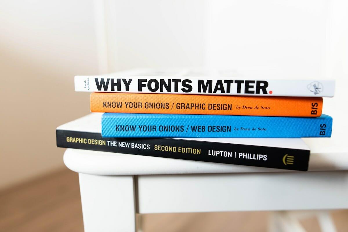 Webデザイナーになるための最短勉強法
