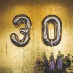 未経験・30代でもWebデザイナーになれる?→年齢制限なく誰でもなれます