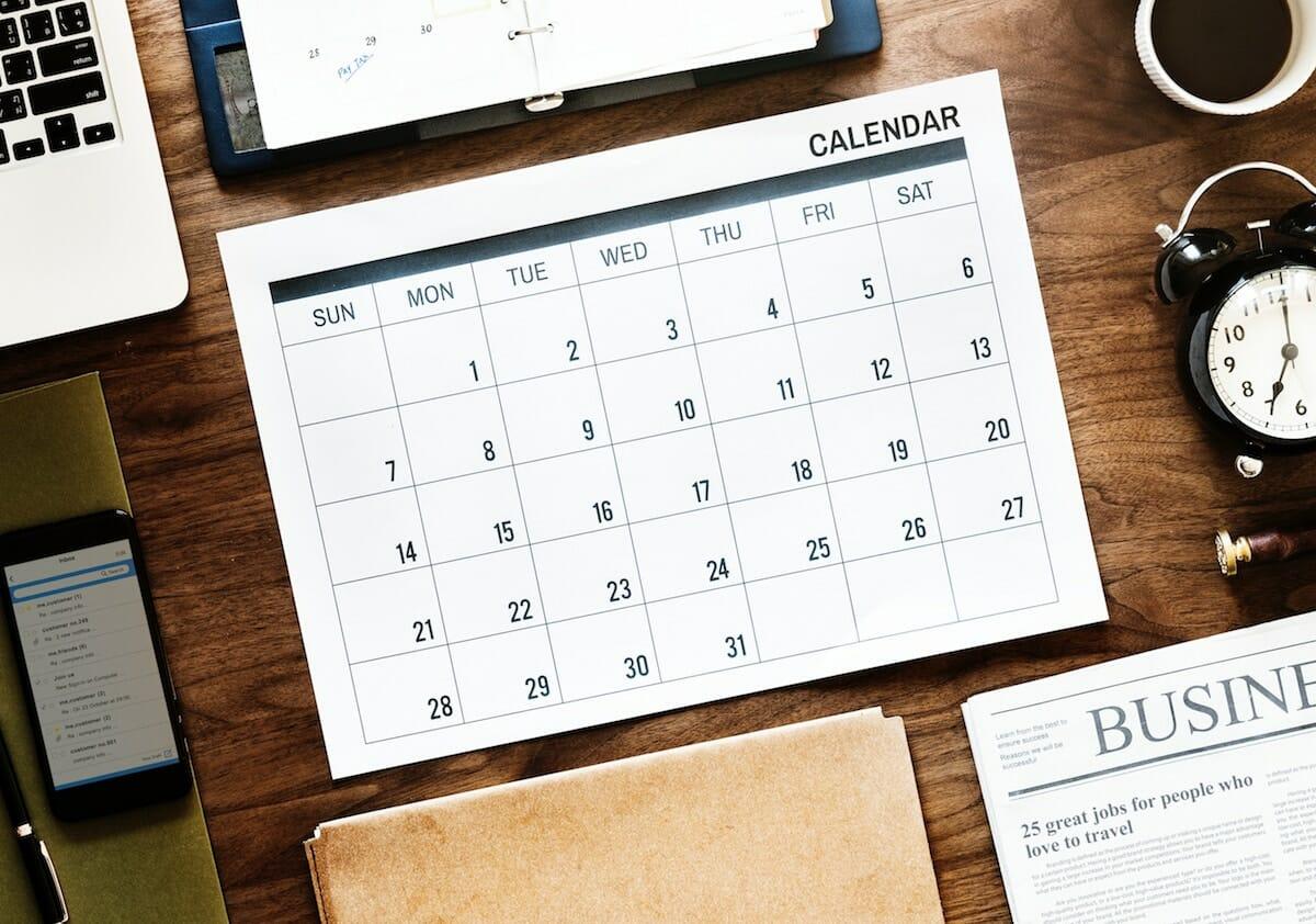 Webデザイナーへの準備期間は、わずか半年
