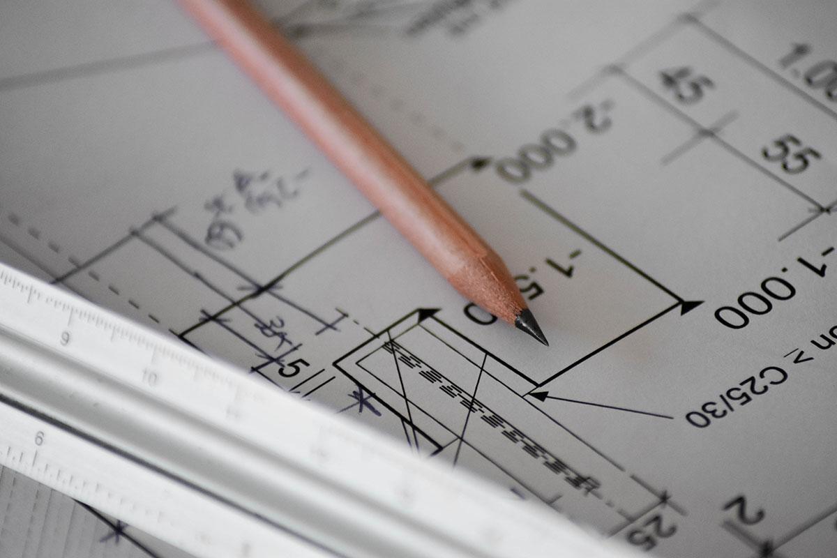 プログラマーのキャリアパス【年収上げたい】プログラマーのためのキャリアプラン
