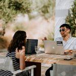 フリーランスプログラマーのなり方【まとめ】仕事のとり方・安定収入を稼ぐ方法