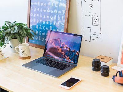 在宅で働きたい!在宅プログラマーのなり方・必須スキル・仕事の探し方まとめ