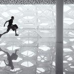 インフラエンジニアに転職するのは簡単?未経験者でも就職できる求人サイト3選