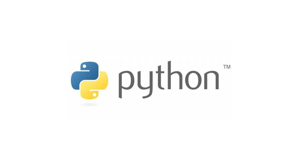 Pythonおすすめ本+スクール【※実質無料あり】初心者向けPythonの学び方