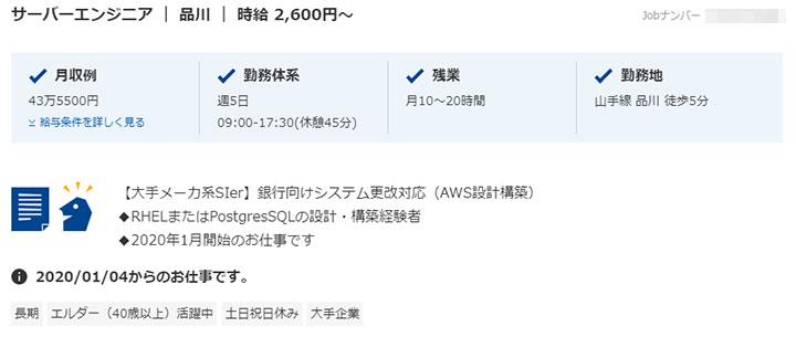 AWS認定資格12選!レベル別の難易度やお ...