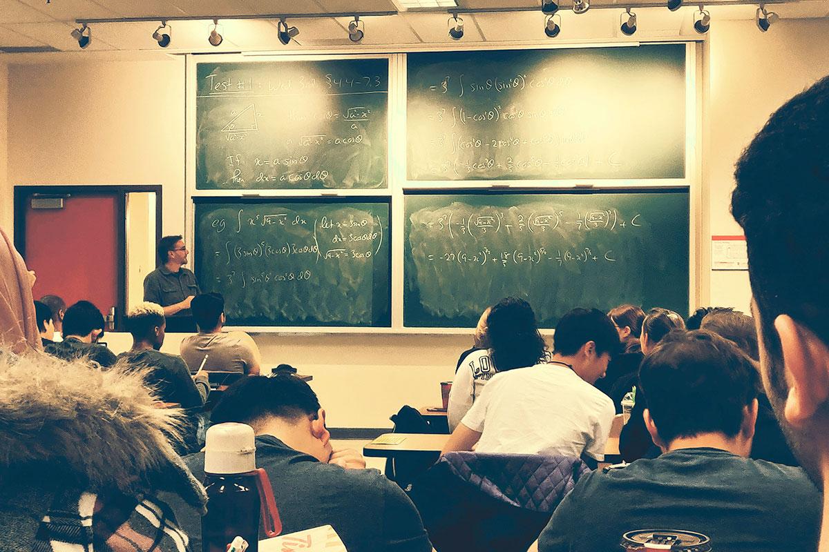 プログラミングスクールでScalaを学習する
