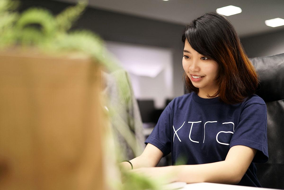 大学生は学生の間にプログラミングを学ぶべき