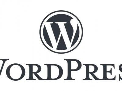 WordPress学習におすすめの本+ワードプレス初心者講座 ※実質無料あり