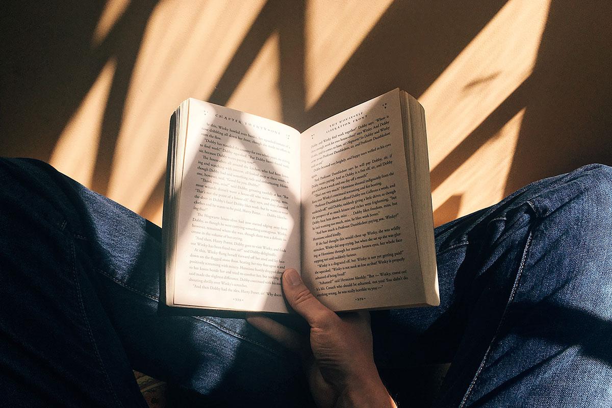 本でSwiftを独学する