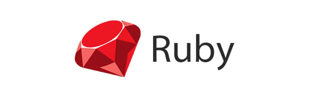 Rubyはオワコン?Ruby学習のメリットやおすすめの本+プログラミングスクール
