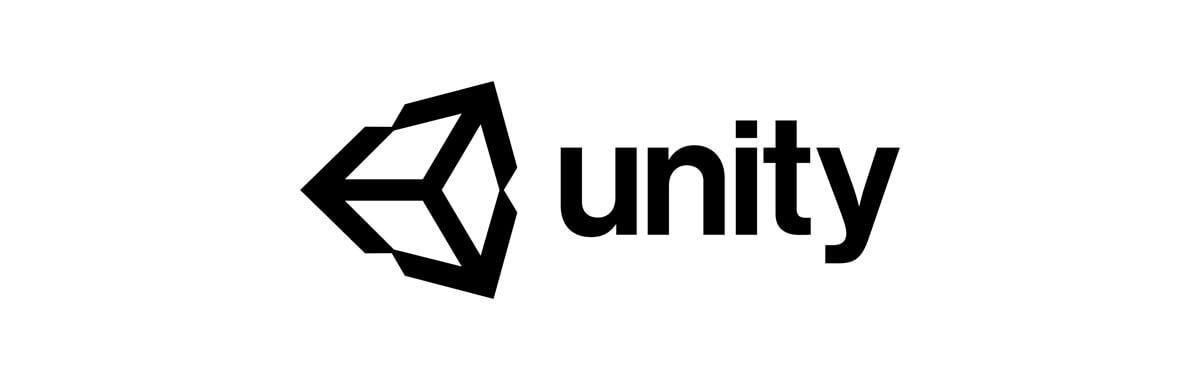 ゲームエンジニアになるには?Unity学習におすすめの本とプログラミングスクール